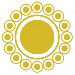 Rubino Counseling Logo